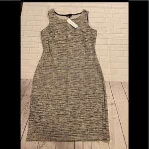 Women's dress hail3y:23 M NWT